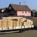 Pakowanie towaru do eksportu